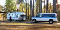 2014 Chevrolet Express 3500 Passenger Van