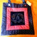 Tote 3 Front