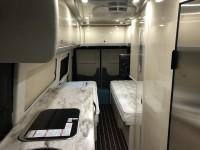 2017 Airstream Interstate Grand Tour Ext 0 - Illinois