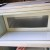 Original 1969 overlander Dometic refrigerator, still works - Image 6