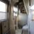 2009 Airstream International 16 - Oregon - Image 6