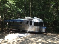 1986 Airstream Sovereign 25 - Wisconsin