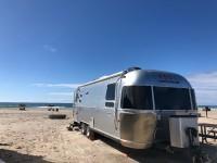 2015 Airstream International Serenity 27 - California