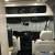 2017 Airstream Interstate Grand Tour Ext 0 - Illinois - Image 1