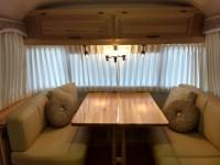 2009 Airstream Classic 25 - California