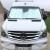 2017 Airstream Interstate Grand Tour Ext 0 - Illinois - Image 3