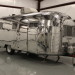1952 Airstream Flying Cloud 21 - Arizona