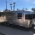 2008 Airstream International CCD 27 - Nevada - Image 1