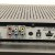 Dish Network Tailgater and Receiver - Image 2