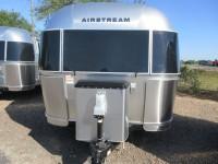 2017 Airstream Flying Cloud 25 - Florida
