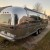 1974 Airstream Sovereign 31 - Texas - Image 3