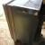 Original 1969 overlander Dometic refrigerator, still works - Image 3