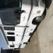 1995 Airstream Cutter Bus LE 30 - Alberta