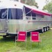 2000 Airstream Limited 34 - Florida