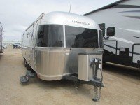 2015 Airstream Flying Cloud 25 - New Mexico