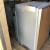 Original 1969 overlander Dometic refrigerator, still works - Image 2