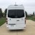 2017 Airstream Interstate Grand Tour Ext 0 - Illinois - Image 7