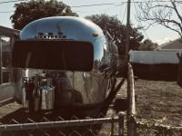 1978 Airstream Excella 500 31 - Florida