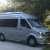 2019 Airstream Interstate Nineteen 19 - South Carolina