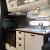 2005 Airstream International CCD 28 - Arizona - Image 5