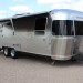 2007 Airstream International CCD 27 - Arizona