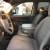 2006 Dodge Ram 2500 4x4 - Image 4