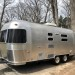 2002 Airstream International CCD 22 - South Carolina