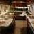 Airstream-Interior