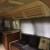 1979 Airstream Excella 28 28 - British Columbia - Image 2