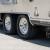 Wheels - Tires