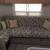 AS Sofa