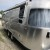 2016 Airstream Flying Cloud 26 - Missouri - Image 3