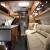 1999 Airstream 190 B Van 19 - California - Image 1