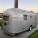 1951 Airstream Flying Cloud 21 - California
