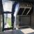 2017 Airstream Basecamp 16 - Ohio - Image 3