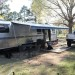 2009 Airstream Classic