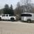 2017 Airstream Basecamp 16 - Ohio - Image 9