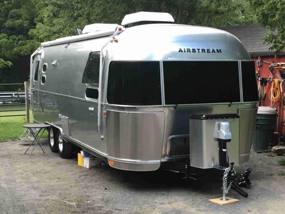 Aitstream-SM-IMG-6615