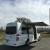2016 Airstream Interstate Grand Tour EXT 24 - Oregon