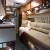 1999 Airstream 190 B Van 19 - California - Image 7