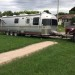 1995 Airstream Limited 34 - Ontario