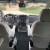 2018 Airstream Interstate Grand Tour Ext 24 - California