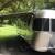 Airstream 148
