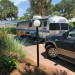1987 Airstream Excella 31 - Florida
