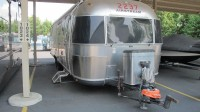 2005 Airstream Classic 31 - Tennessee