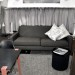Sofa copy