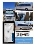2015 Airstream Interstate Grand Tour EXT 24 - Florida
