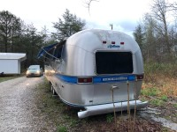 1988 Airstream Excella 32 - Tennessee