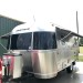 2017 Airstream Flying Cloud 19 - Alabama