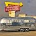 1958 Airstream Overlander 26 - Utah